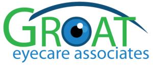 Groat Eyecare